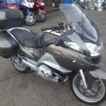 Bmw r1200rt 2011 (6)