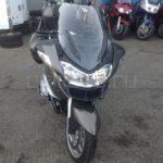 Bmw r1200rt 2011 (7)
