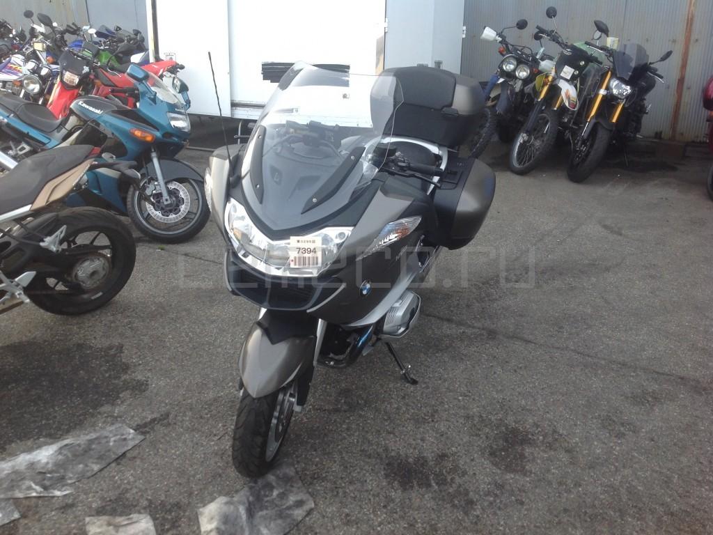Bmw r1200rt 2011 (8)