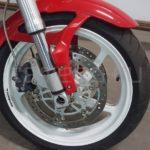 Ducati Monster S2R 800 (10)