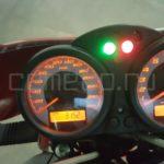 Ducati Monster S2R 800 (12)