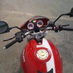 Ducati Monster S2R 800 (13)