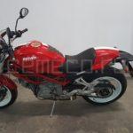 Ducati Monster S2R 800 (14)