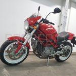 Ducati Monster S2R 800 (16)