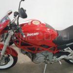 Ducati Monster S2R 800 (17)