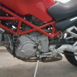 Ducati Monster S2R 800 (19)