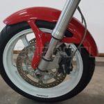 Ducati Monster S2R 800 (20)
