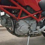 Ducati Monster S2R 800 (21)