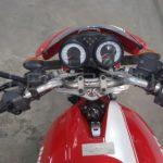 Ducati Monster S2R 800 (23)