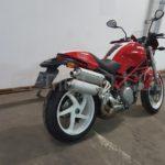 Ducati Monster S2R 800 (4)
