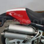 Ducati Monster S2R 800 (5)
