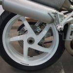 Ducati Monster S2R 800 (6)