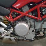 Ducati Monster S2R 800 (7)