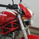 Ducati Monster S2R 800 (9)