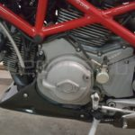 Ducati Monster S2r 1000 (10)