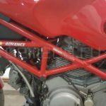 Ducati Monster S2r 1000 (11)