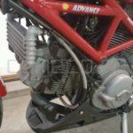Ducati Monster S2r 1000 (12)
