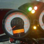 Ducati Monster S2r 1000 (13)