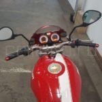 Ducati Monster S2r 1000 (14)
