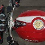 Ducati Monster S2r 1000 (15)