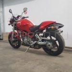 Ducati Monster S2r 1000 (2)