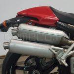 Ducati Monster S2r 1000 (25)
