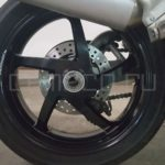 Ducati Monster S2r 1000 (26)
