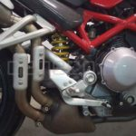 Ducati Monster S2r 1000 (27)
