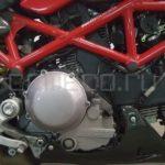 Ducati Monster S2r 1000 (28)