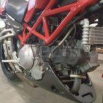Ducati Monster S2r 1000 (29)