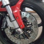 Ducati Monster S2r 1000 (31)