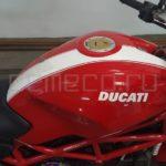 Ducati Monster S2r 1000 (33)