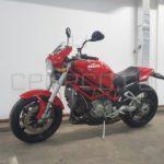 Ducati Monster S2r 1000 (4)