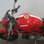 Ducati Monster S2r 1000 (6)