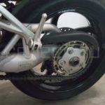 Ducati Monster S2r 1000 (8)
