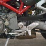 Ducati Monster S2r 1000 (9)