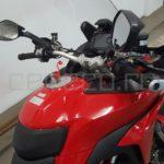 Ducati Multistrada 1200 S 2016 (10)