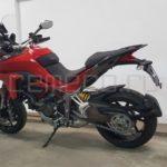 Ducati Multistrada 1200 S 2016 (16)