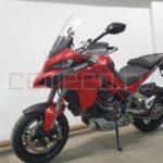 Ducati Multistrada 1200 S 2016 (19)
