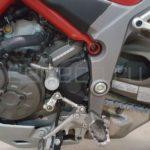 Ducati Multistrada 1200 S 2016 (21)