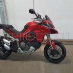 Ducati Multistrada 1200 S 2016 (3)