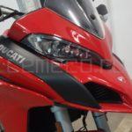 Ducati Multistrada 1200 S 2016 (5)