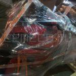 Ducati Multistrada 1200S (3)