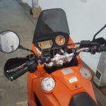 Ktm 990 Adventure (13)