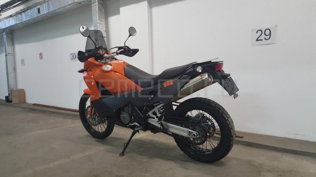 Ktm 990 Adventure (2)