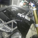 Aprilia DORSODURO 750 3626 (17)