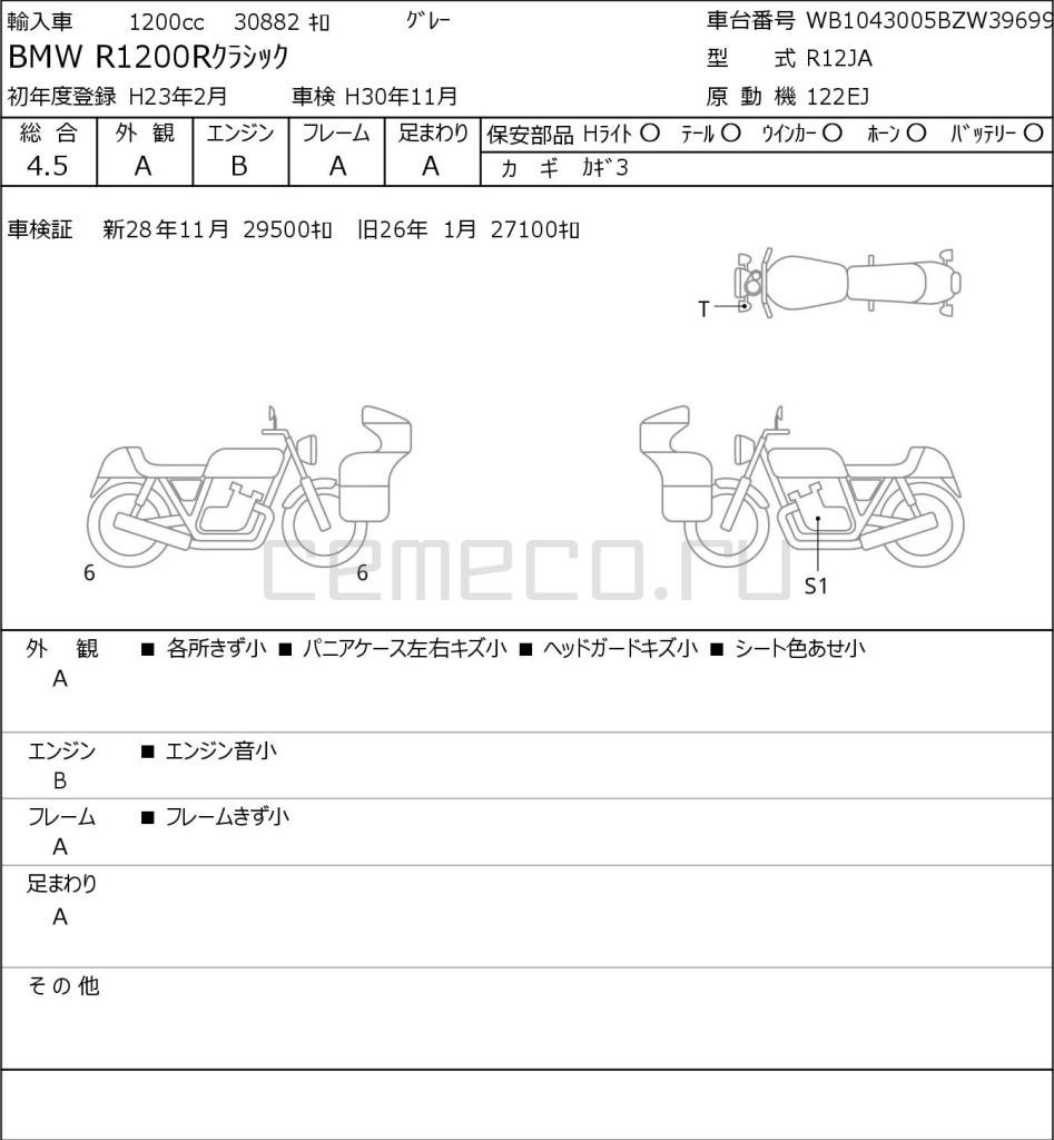 BMW R1200RT 30882 (1)