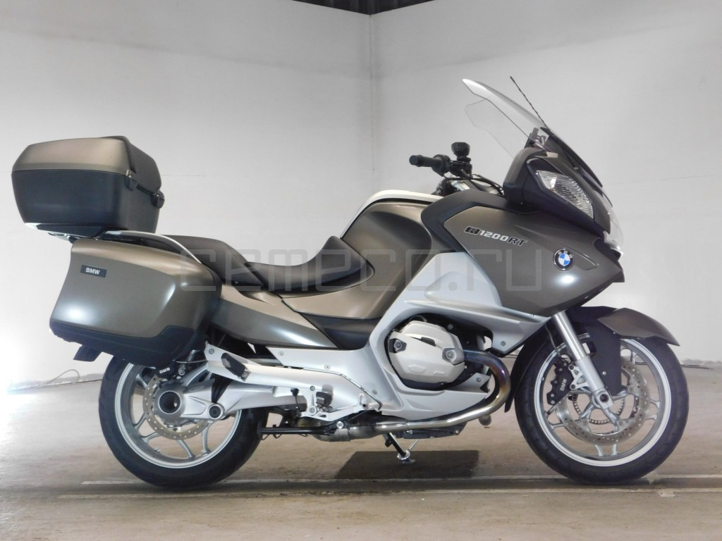BMW R1200RT 30882 (2)