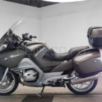 BMW R1200RT 30882 (3)
