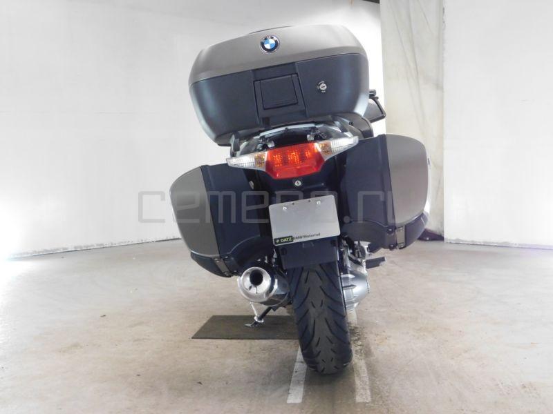 BMW R1200RT 30882 (6)